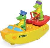 TOMY Krookie Waterski Boot