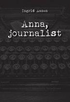 Anna, journalist
