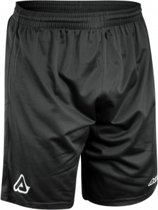 Acerbis Sports ATLANTIS SHORTS BLACK XXS
