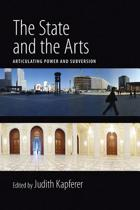 The State and the Arts
