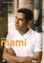 Cheb Mami - The King Of Rai (dvd)