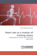Heart Rate as a Marker of Training Status