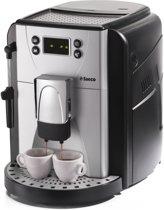 Saeco Unica HD9933/11 Volautomaat Espressomachine