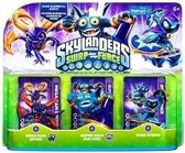 Skylanders - Magic Triple Pack