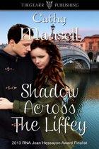 Shadow Across the Liffey