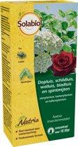 Natria Insectenmiddel concentraat 100ml