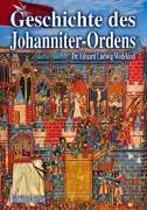 Geschichte des Johanniter-Ordens