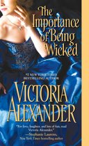 Importance of Being Wicked