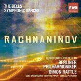 Rachmaninov: Symphon