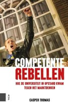 Competente rebellen