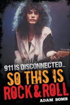 911 is Disconnected