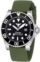 KHS Mod. KHS.TYSA.SO - Horloge