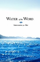 Water of the Word