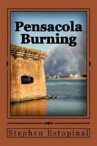 Pensacola Burning