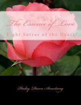 The Essence of Love: Eight Sutras of the Heart