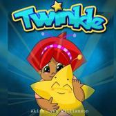 Twinkle (Storybook)