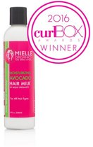 Mielle Avocado Hair Milk 236 ml