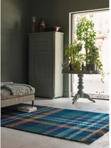 Vloerkleed Brink en Campman Atelier Couture 49408 200x280 cm