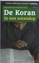 Koran in een notendop