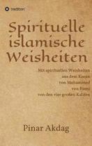Spirituelle Islamische Weisheiten