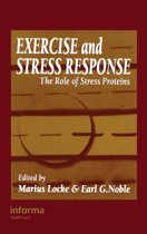 Exercise and Stress Response