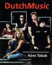 Dutchmusic
