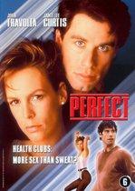 Perfect (dvd)