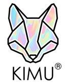 KIMU®