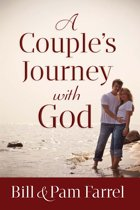 A Couple's Journey with God