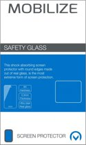 Mobilize Safety Glass Screen Protector HTC One M8/M8s