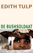De bushsoldaat
