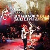 Babbacombe Lee Live Again