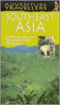 Adventure Travellers South East Asia