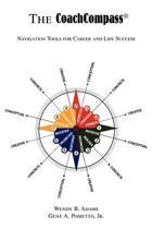 Coachcompass (R)