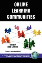 Online Learning Communities. Perspectives in Instructional Technology and Distance Education.