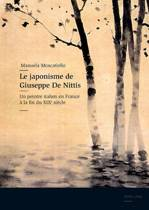 Le Japonisme de Giuseppe de Nittis