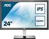 AOC i2476Vwm - Full HD Monitor