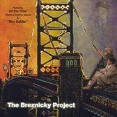 The Breznicky Project