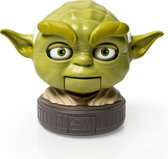 Star Wars Interactive Bust: Yoda Yedi Talker