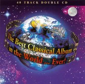 Best Classical Album In The World Ever