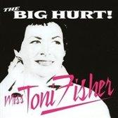 .The Big Hurt!