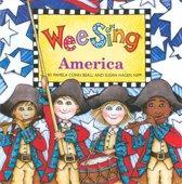 Wee Sing: America