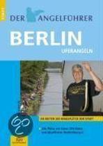 Der Angelführer Berlin
