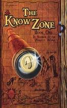 The Know Zone