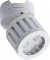 Innr SL 110 M - Spotlight - Smart - Excl. bridge - Hue compatible