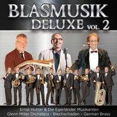 Blasmusik Deluxe - Vol. 2