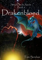 Strijd om de Aarde 2 - Drakenbloed