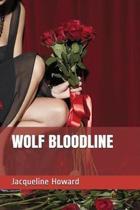 Wolf Bloodline