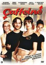 Caffeine (dvd)