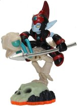 Skylanders Giants: Fright Rider